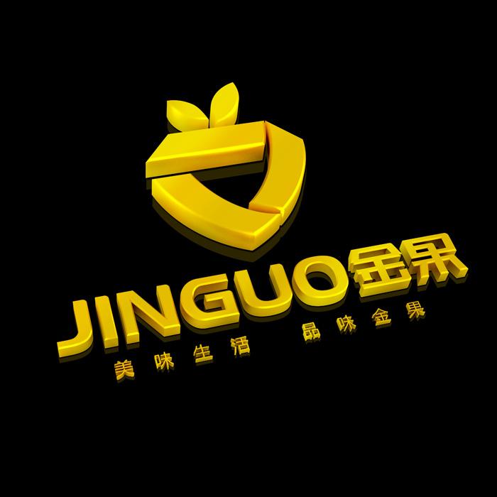 金果贸易 公司品牌logo伟德官网app下载