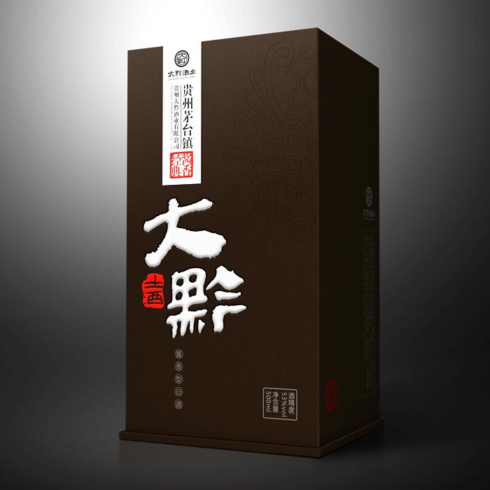大黔白酒betvlctor32伟德官网app下载
