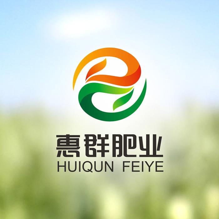 惠群 公司logo伟德官网app下载